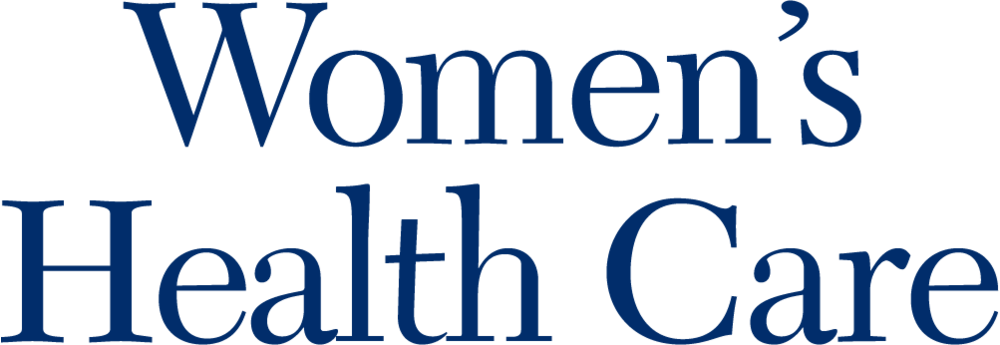 Women's Health Care