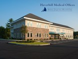 Coming October 2017! WHC Haverhill Location to Re-Locate to Haverhill Medical Offices of Anna Jaques Hospital